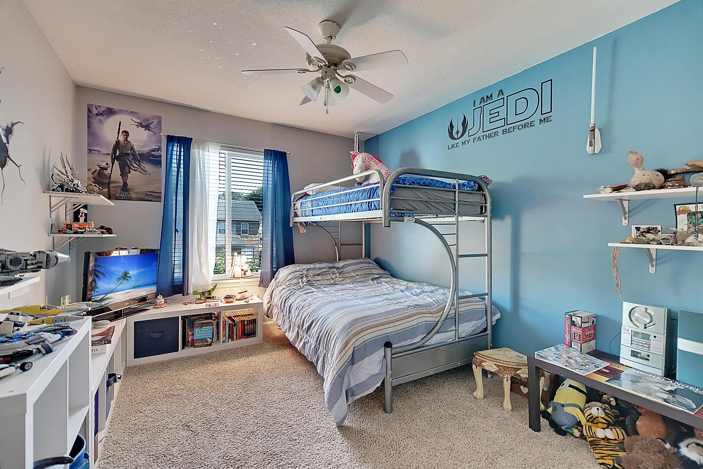 Bayfield Homes For Sale - 16 Maplecrest, Charleston, SC - 12