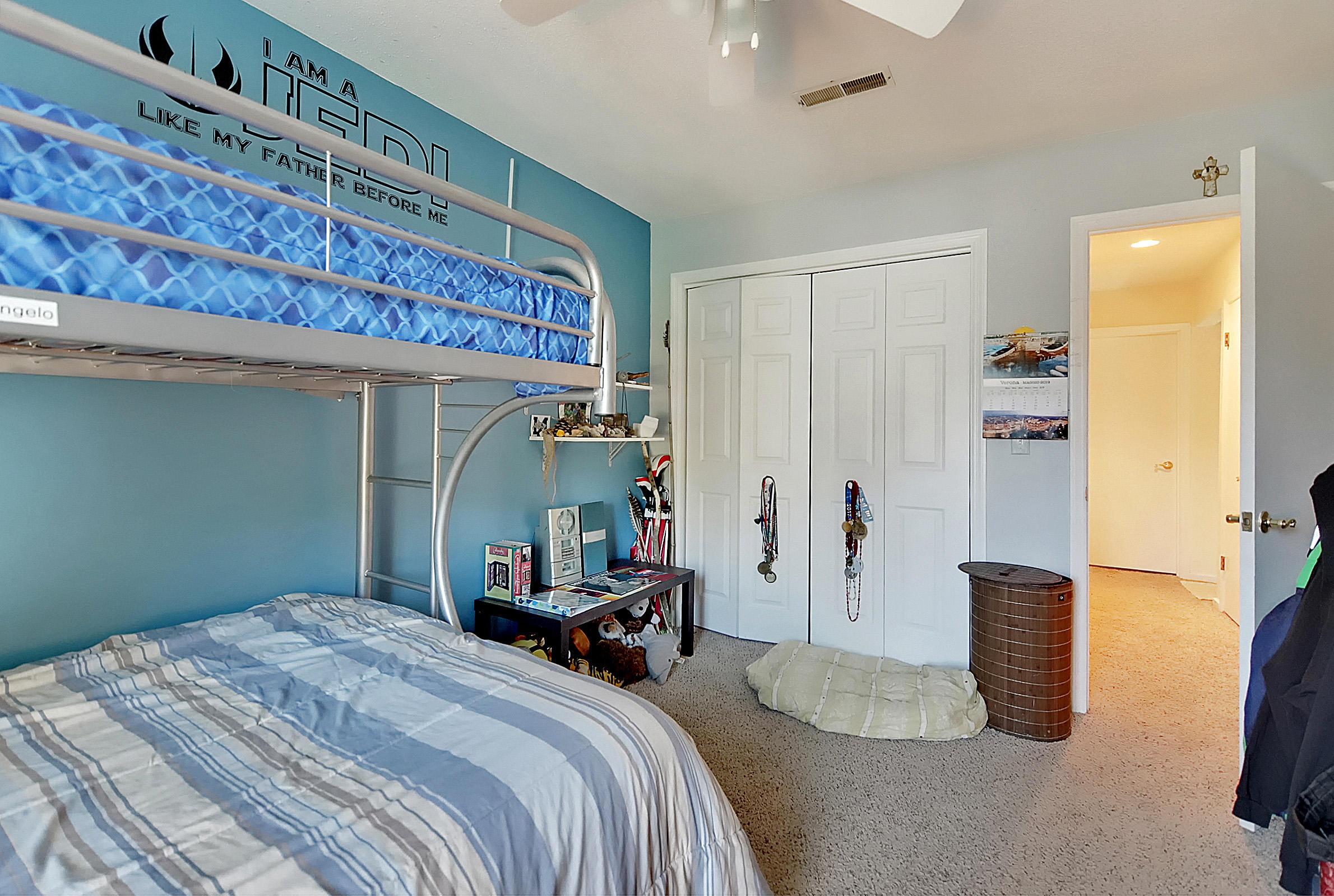 Bayfield Homes For Sale - 16 Maplecrest, Charleston, SC - 11