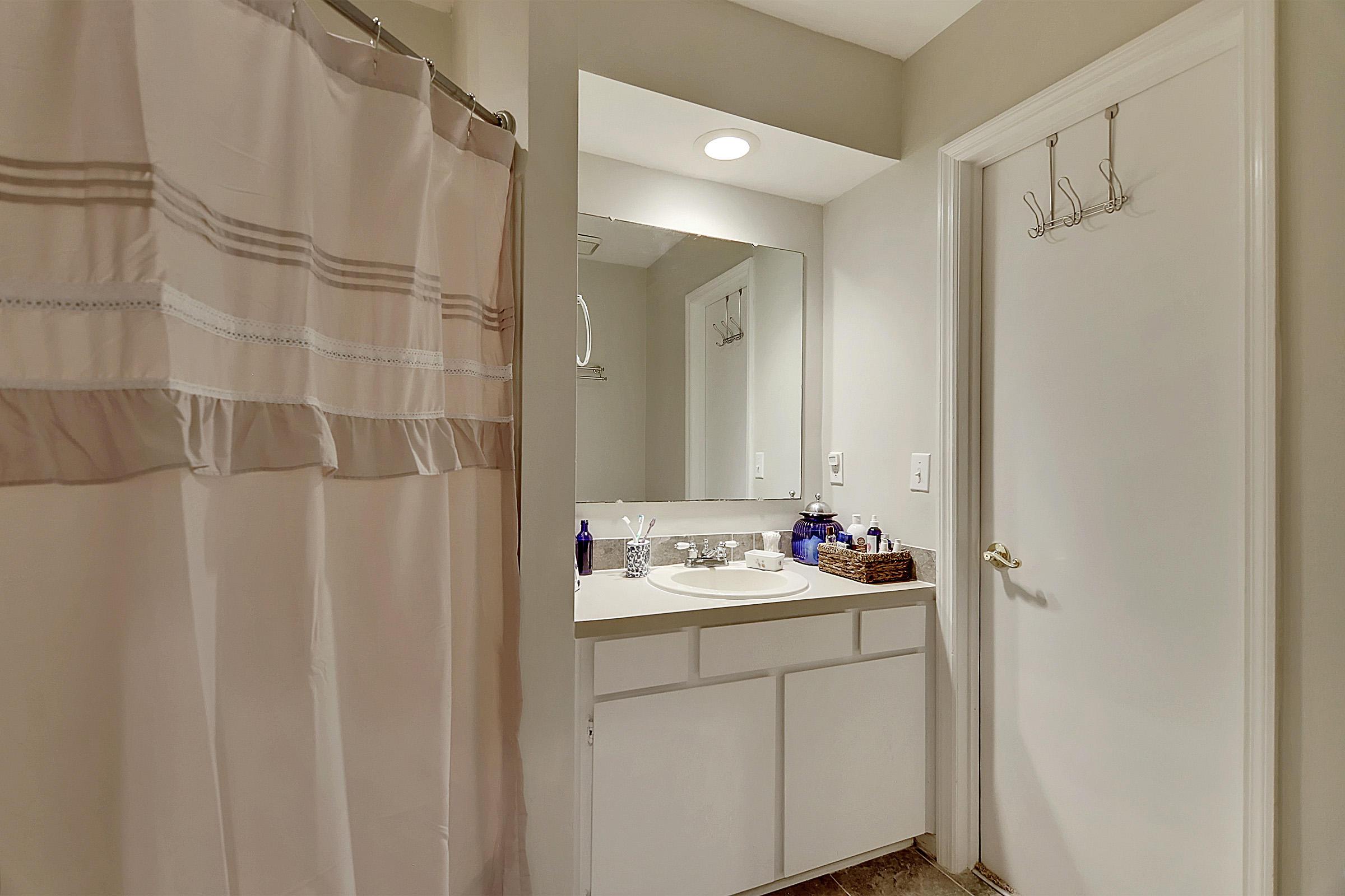 Bayfield Homes For Sale - 16 Maplecrest, Charleston, SC - 10