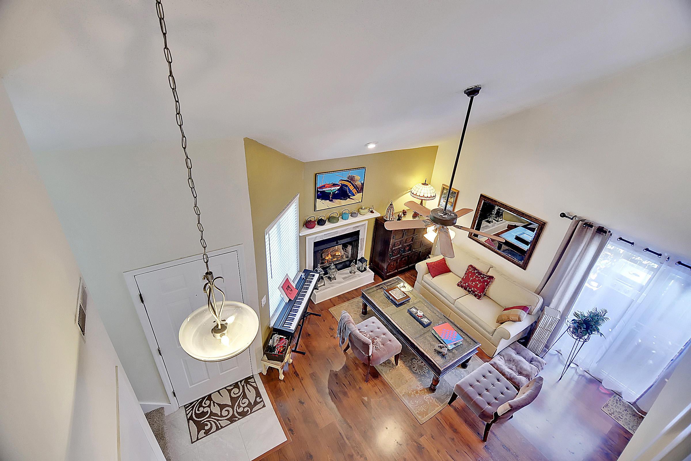 Bayfield Homes For Sale - 16 Maplecrest, Charleston, SC - 16