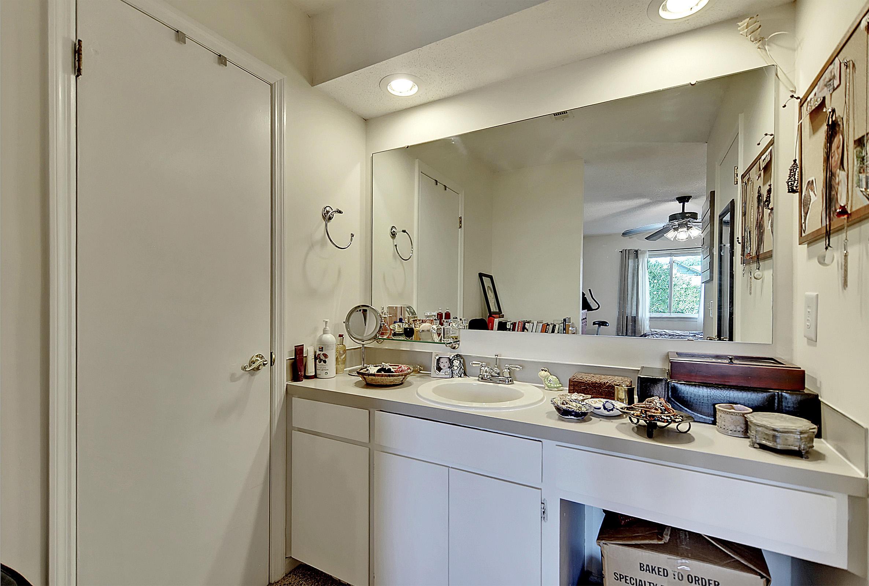 Bayfield Homes For Sale - 16 Maplecrest, Charleston, SC - 7