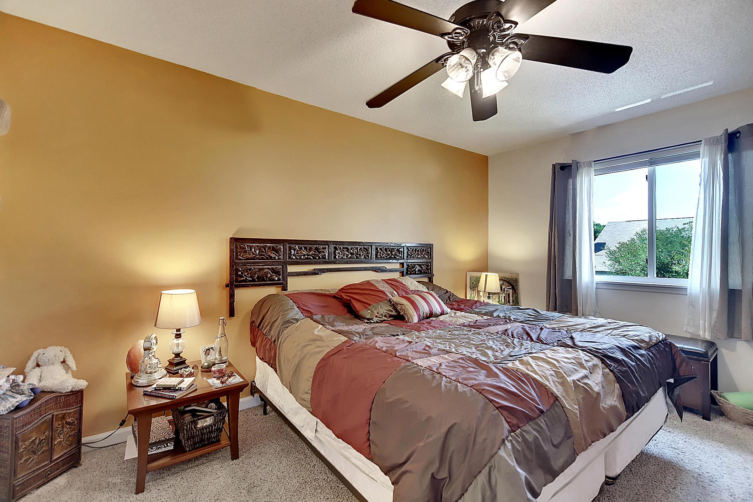 Bayfield Homes For Sale - 16 Maplecrest, Charleston, SC - 9