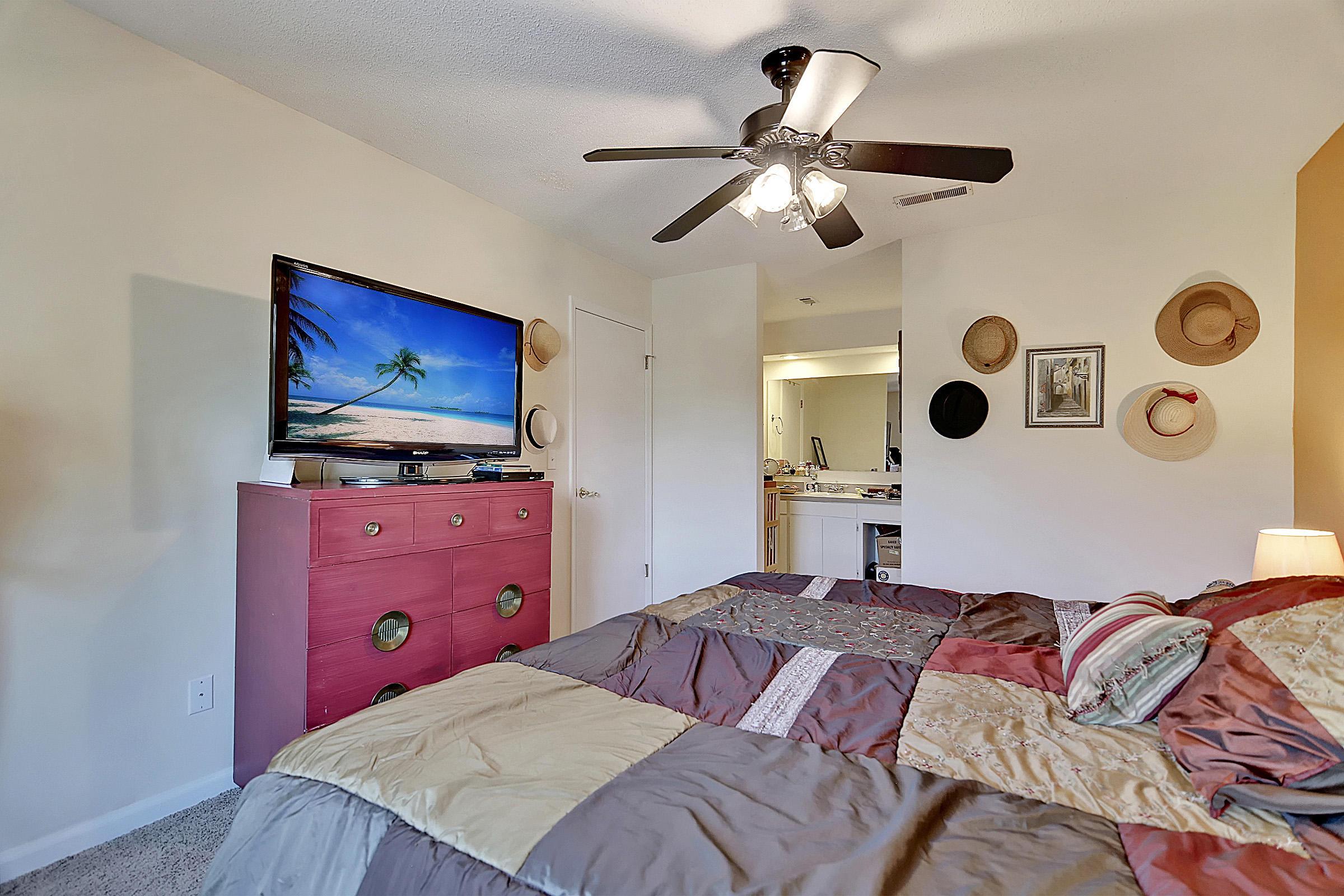 Bayfield Homes For Sale - 16 Maplecrest, Charleston, SC - 6