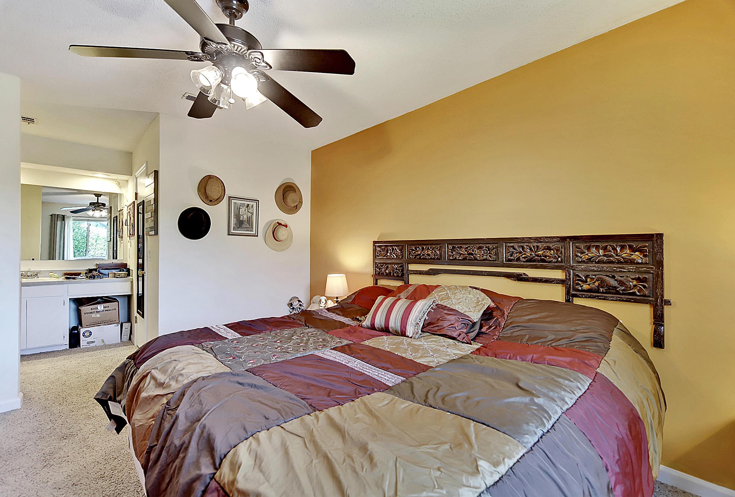 Bayfield Homes For Sale - 16 Maplecrest, Charleston, SC - 8