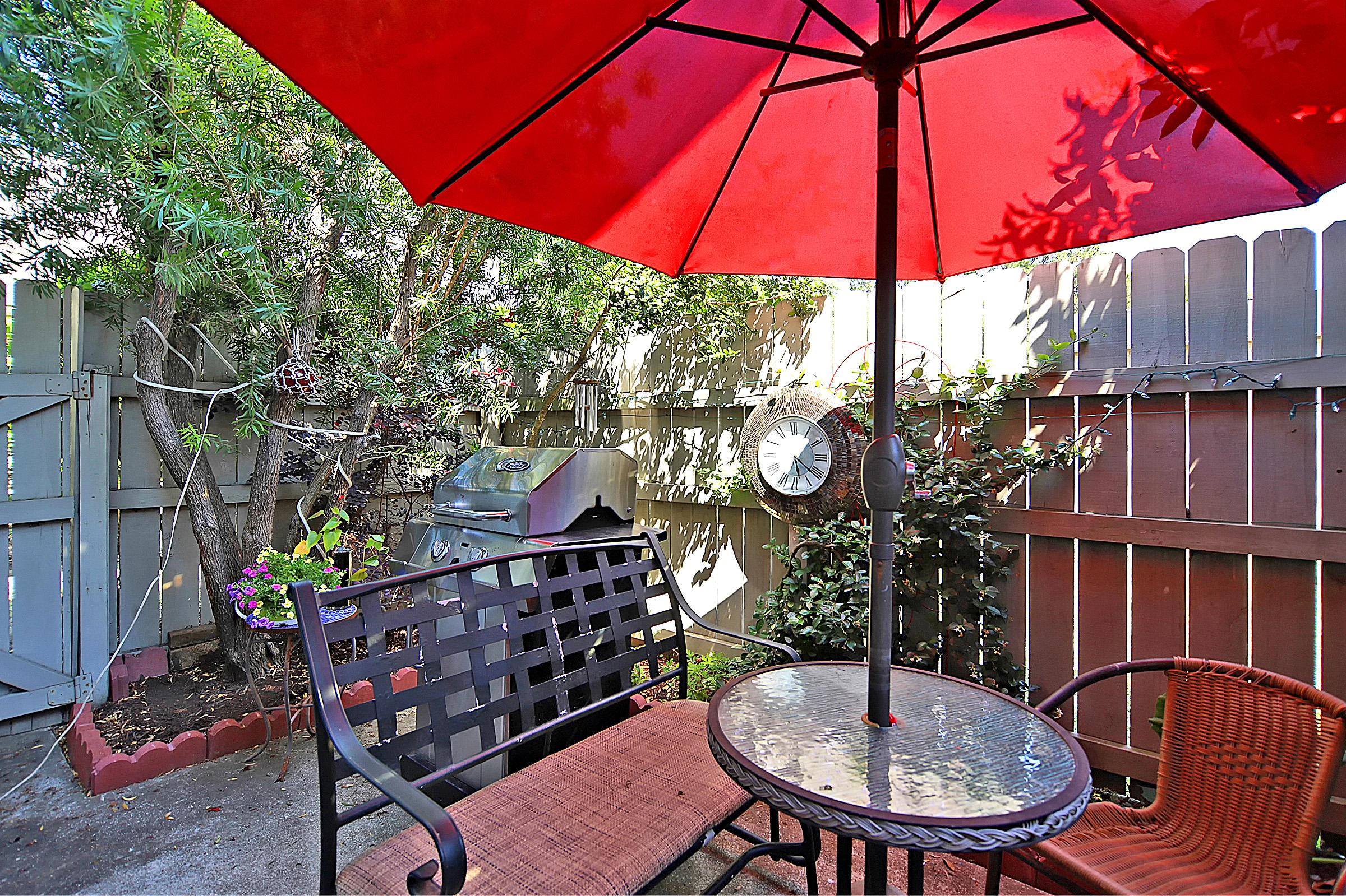 Bayfield Homes For Sale - 16 Maplecrest, Charleston, SC - 4
