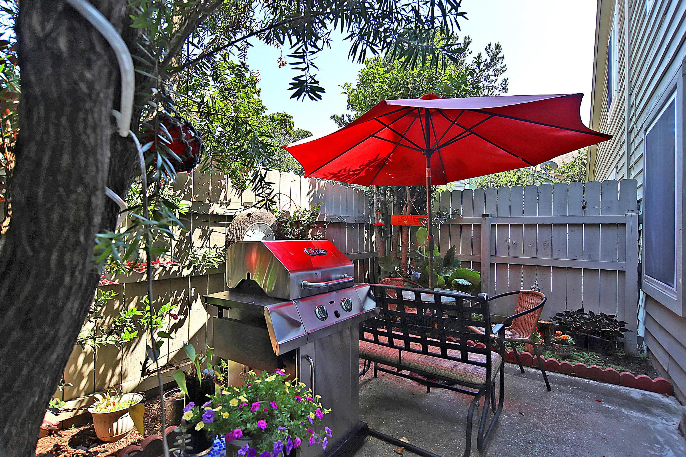 Bayfield Homes For Sale - 16 Maplecrest, Charleston, SC - 5