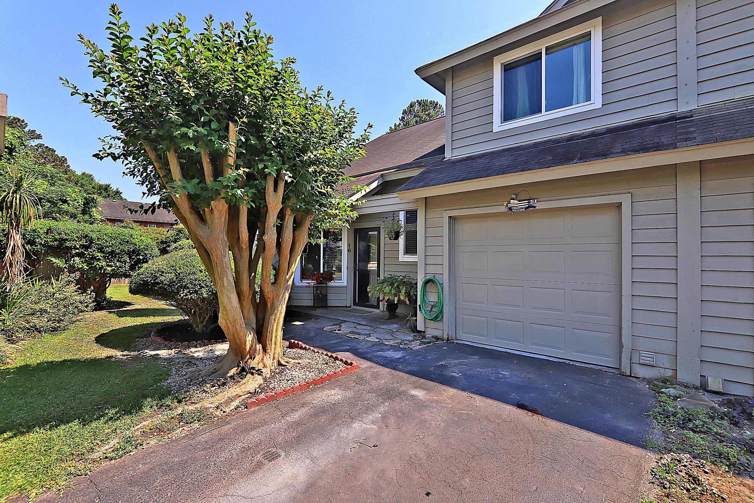 Bayfield Homes For Sale - 16 Maplecrest, Charleston, SC - 21