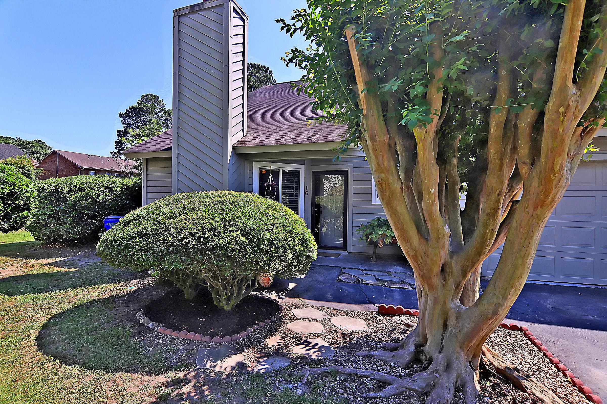 Bayfield Homes For Sale - 16 Maplecrest, Charleston, SC - 20