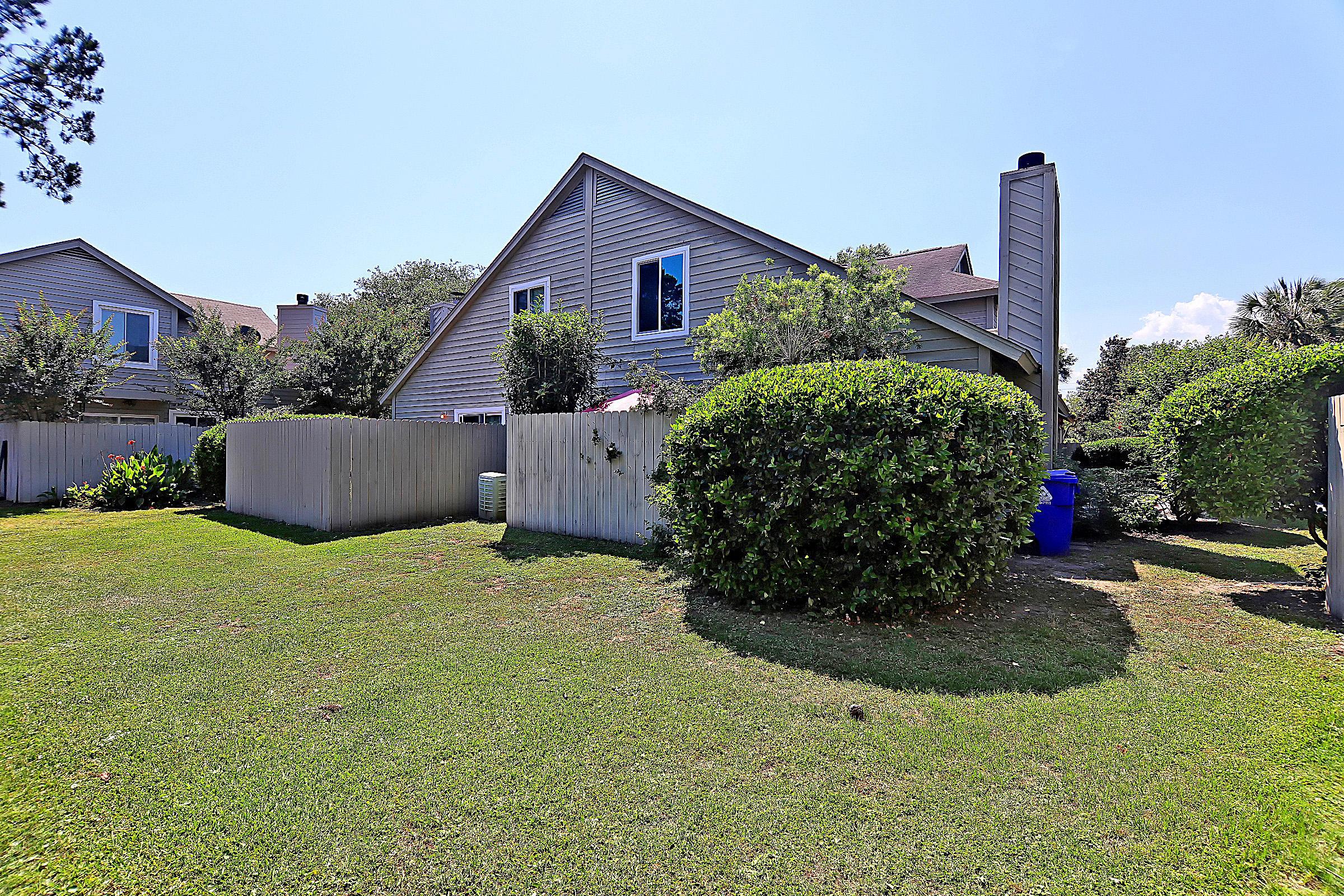 Bayfield Homes For Sale - 16 Maplecrest, Charleston, SC - 0
