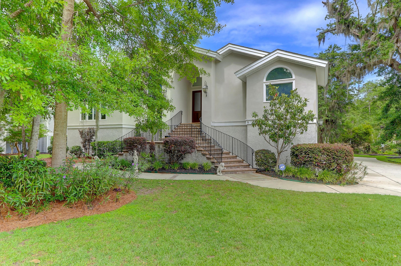 2128 Rookery Lane Charleston $850,000.00