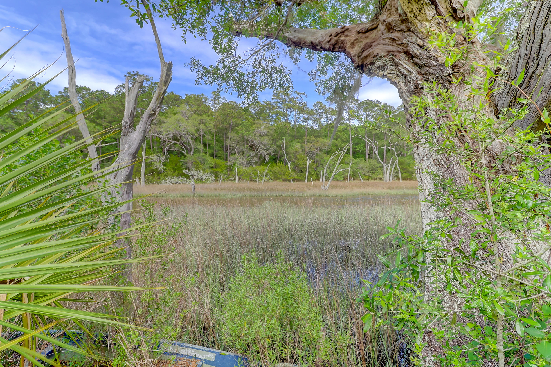 Croghan Landing Homes For Sale - 2128 Rookery, Charleston, SC - 25