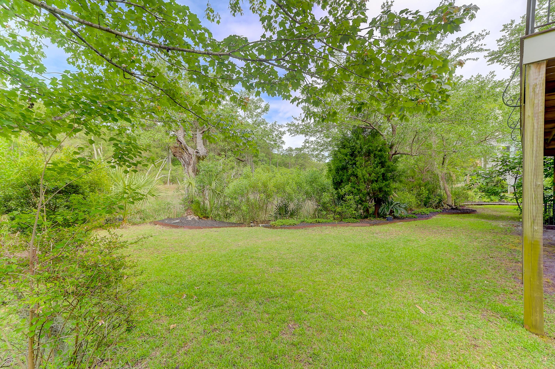Croghan Landing Homes For Sale - 2128 Rookery, Charleston, SC - 23