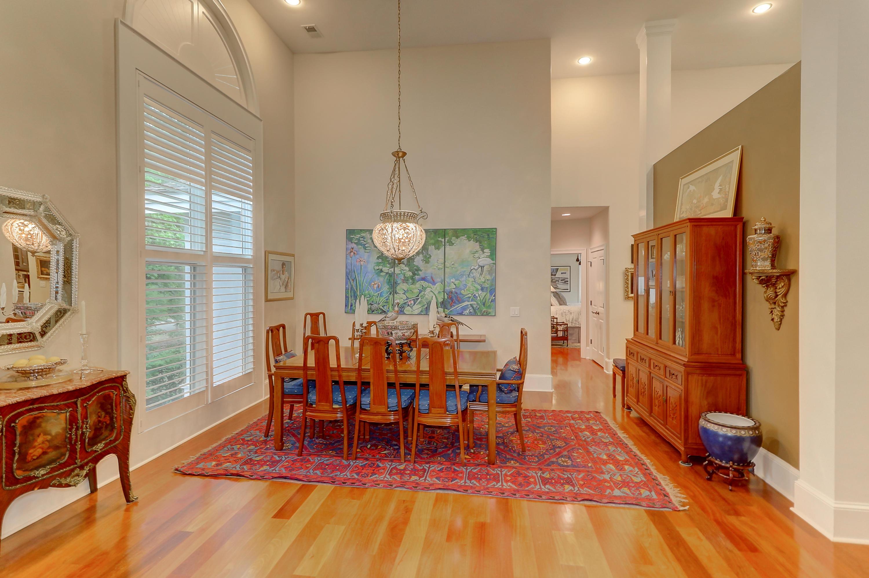 Croghan Landing Homes For Sale - 2128 Rookery, Charleston, SC - 20