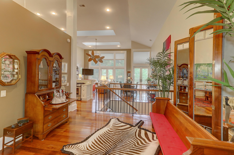 Croghan Landing Homes For Sale - 2128 Rookery, Charleston, SC - 18