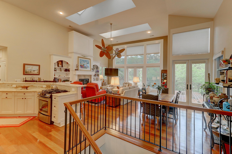 Croghan Landing Homes For Sale - 2128 Rookery, Charleston, SC - 19