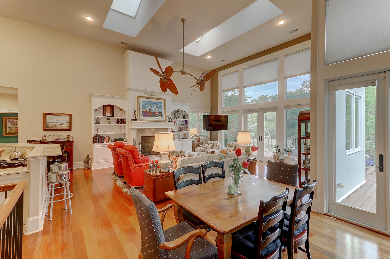 Croghan Landing Homes For Sale - 2128 Rookery, Charleston, SC - 17