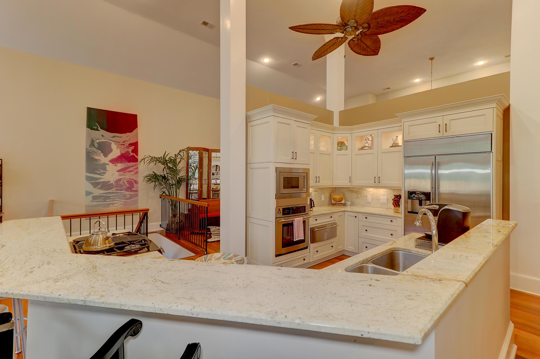 Croghan Landing Homes For Sale - 2128 Rookery, Charleston, SC - 14