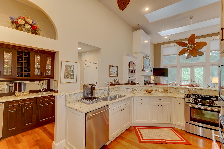 Croghan Landing Homes For Sale - 2128 Rookery, Charleston, SC - 12