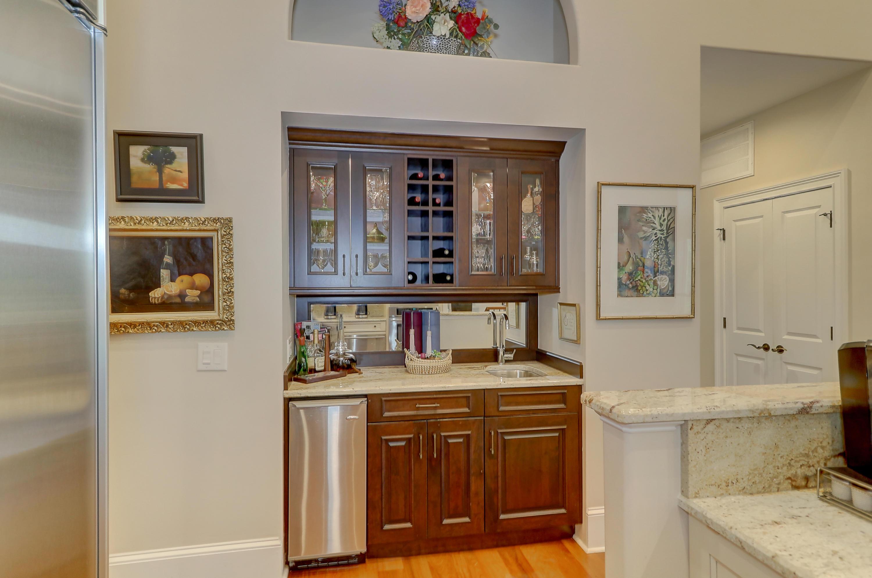 Croghan Landing Homes For Sale - 2128 Rookery, Charleston, SC - 13