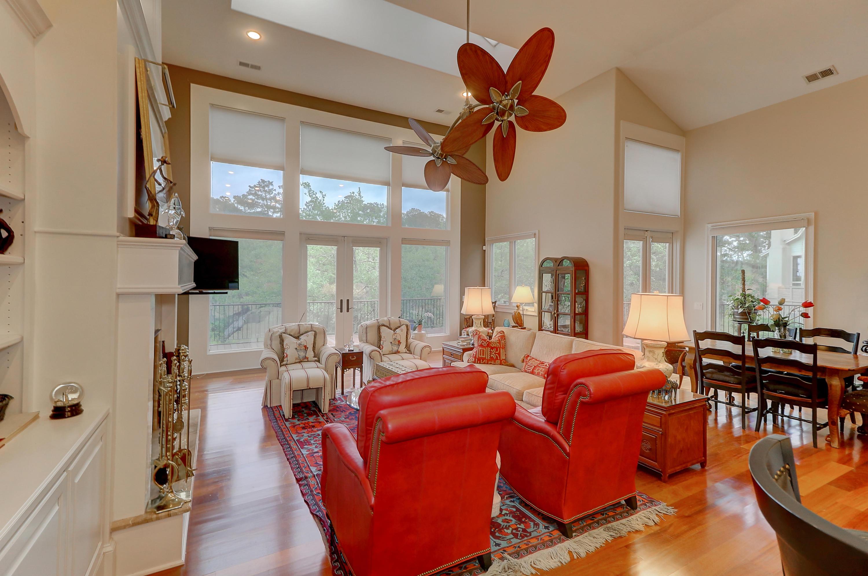 Croghan Landing Homes For Sale - 2128 Rookery, Charleston, SC - 11