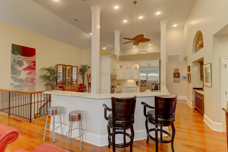 Croghan Landing Homes For Sale - 2128 Rookery, Charleston, SC - 9