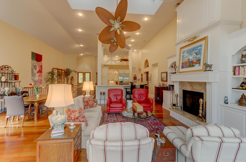 Croghan Landing Homes For Sale - 2128 Rookery, Charleston, SC - 10
