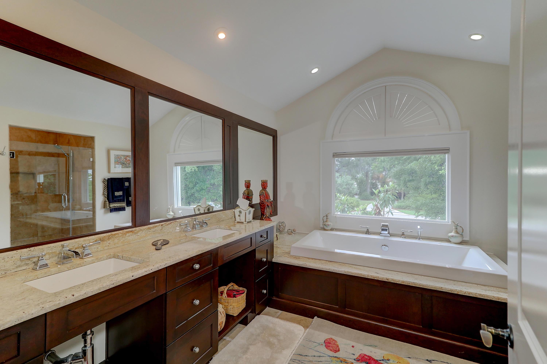 Croghan Landing Homes For Sale - 2128 Rookery, Charleston, SC - 8