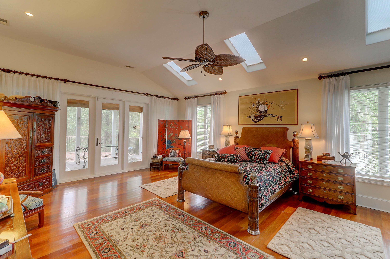 Croghan Landing Homes For Sale - 2128 Rookery, Charleston, SC - 6