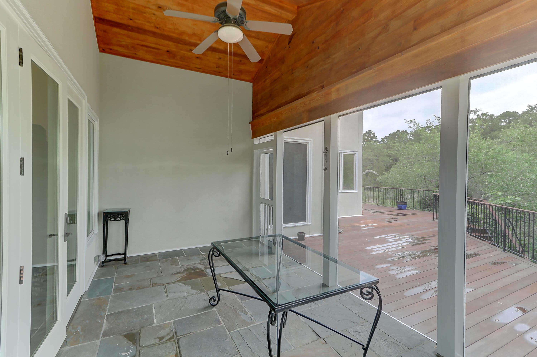 Croghan Landing Homes For Sale - 2128 Rookery, Charleston, SC - 7