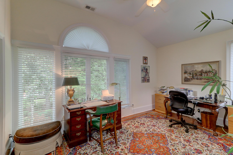Croghan Landing Homes For Sale - 2128 Rookery, Charleston, SC - 5