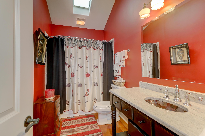 Croghan Landing Homes For Sale - 2128 Rookery, Charleston, SC - 3