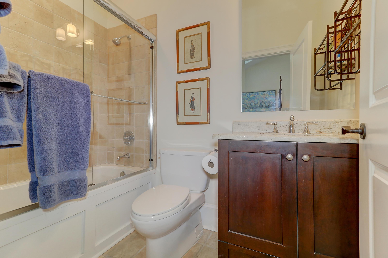 Croghan Landing Homes For Sale - 2128 Rookery, Charleston, SC - 2