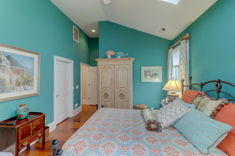 Croghan Landing Homes For Sale - 2128 Rookery, Charleston, SC - 0