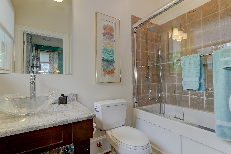 Croghan Landing Homes For Sale - 2128 Rookery, Charleston, SC - 1