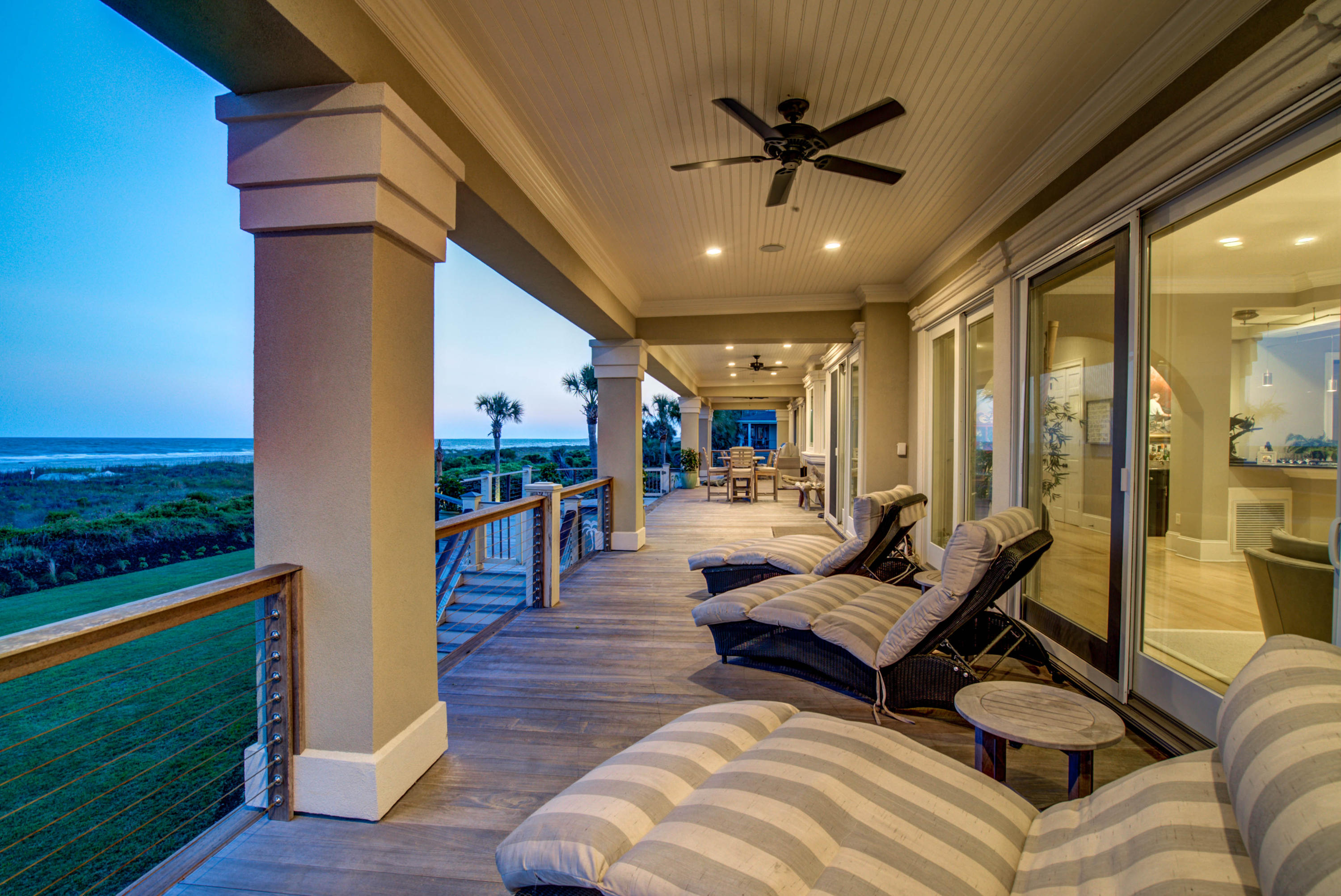 Isle of Palms Homes For Sale - 2 50th, Isle of Palms, SC - 21