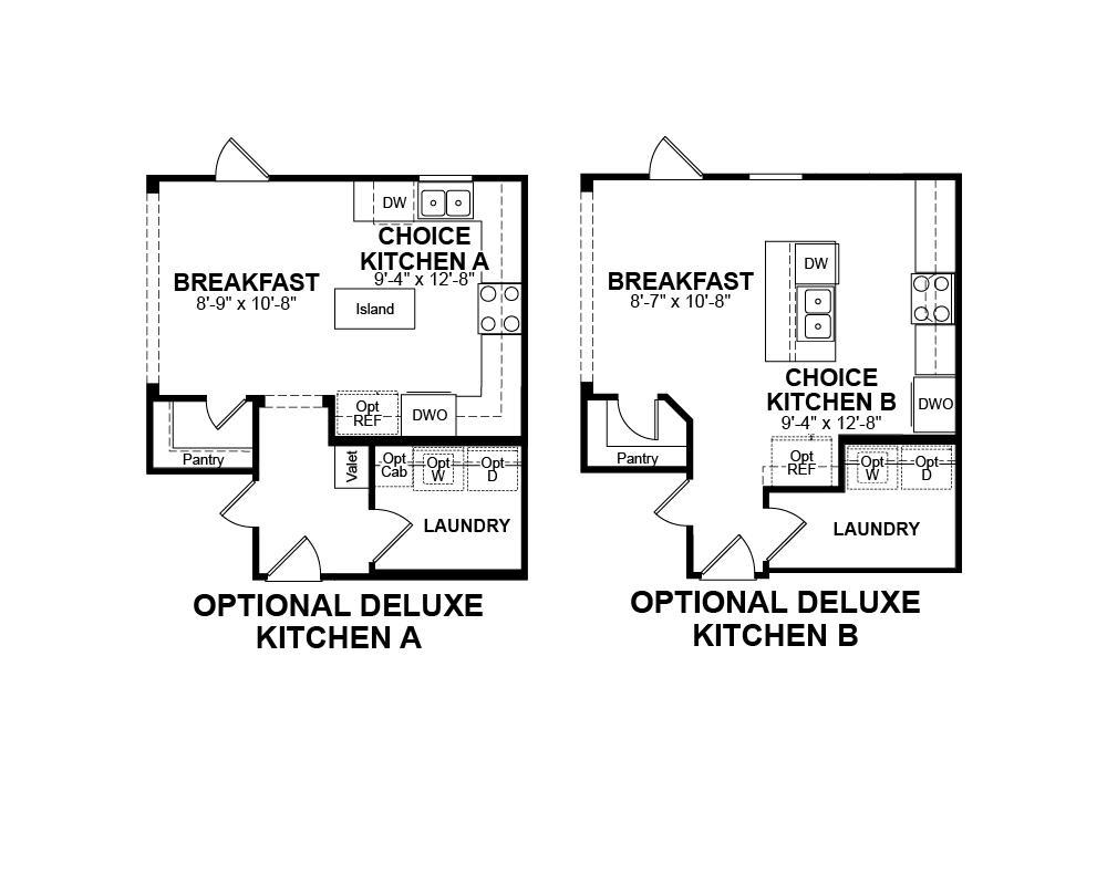Bentley Park Homes For Sale - 1217 Gannett, Mount Pleasant, SC - 19