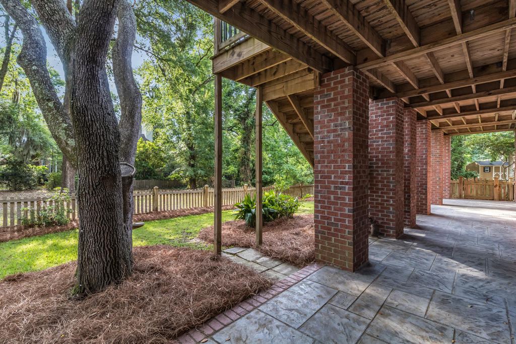 Parrot Bluff Homes For Sale - 871 Treasury Bend, Charleston, SC - 15