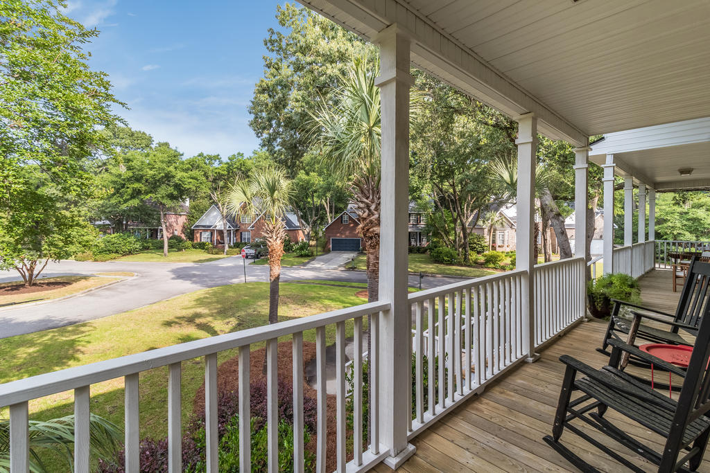 Parrot Bluff Homes For Sale - 871 Treasury Bend, Charleston, SC - 20