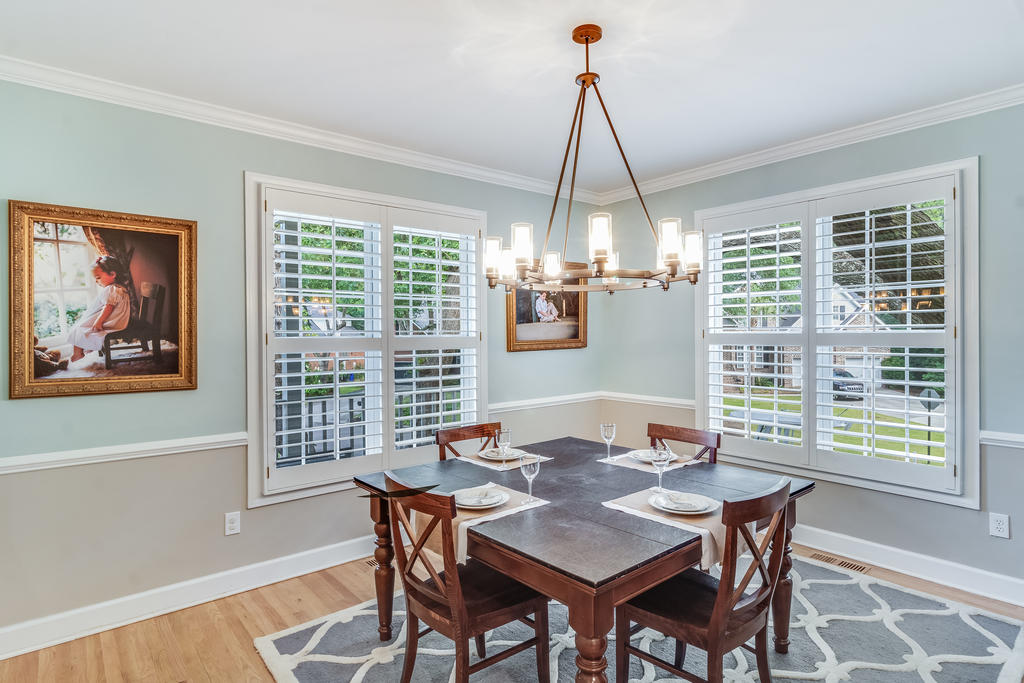 Parrot Bluff Homes For Sale - 871 Treasury Bend, Charleston, SC - 7