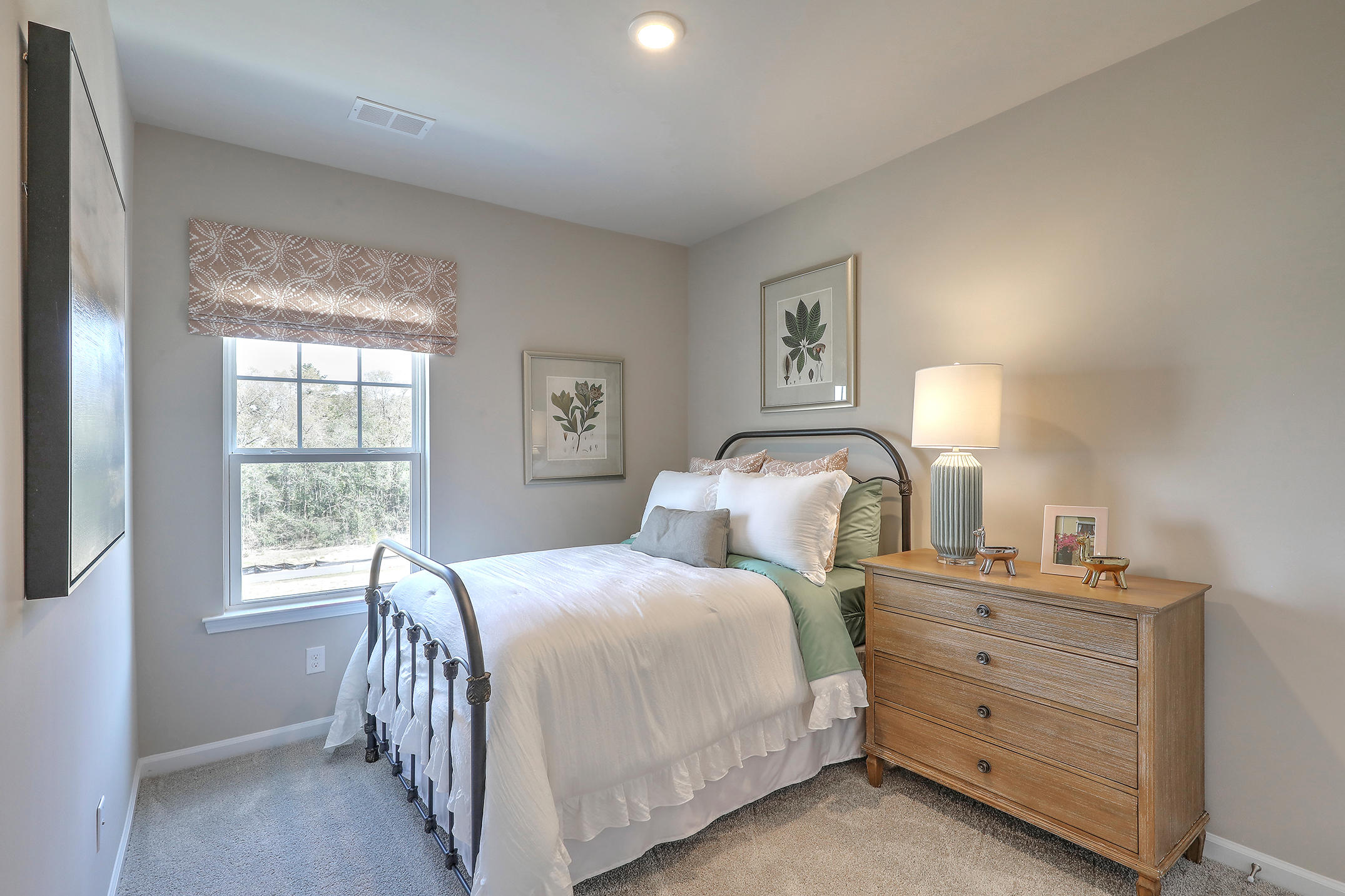 The Marshes at Cooper River Homes For Sale - 103 Rowans Creek, Charleston, SC - 9