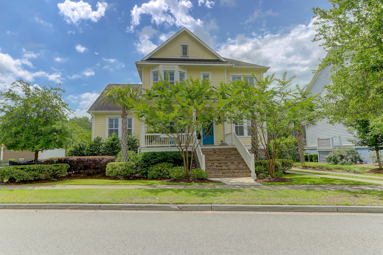 Daniel Island Homes For Sale - 1107 Oak Overhang, Charleston, SC - 19