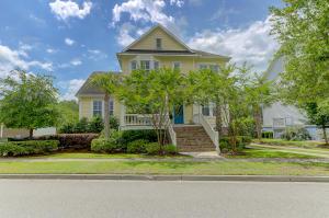 1107 Oak Overhang St, Charleston, SC 29492, USA