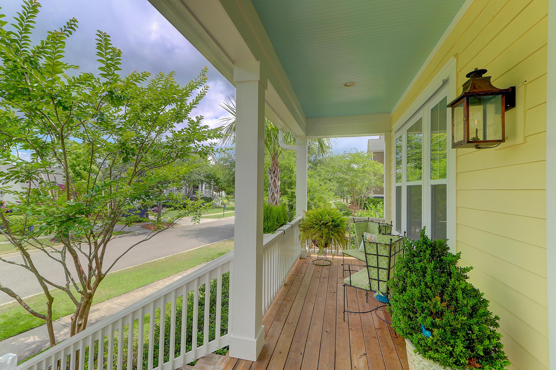 Daniel Island Homes For Sale - 1107 Oak Overhang, Charleston, SC - 21