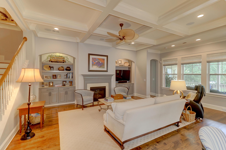 Daniel Island Homes For Sale - 1107 Oak Overhang, Charleston, SC - 22