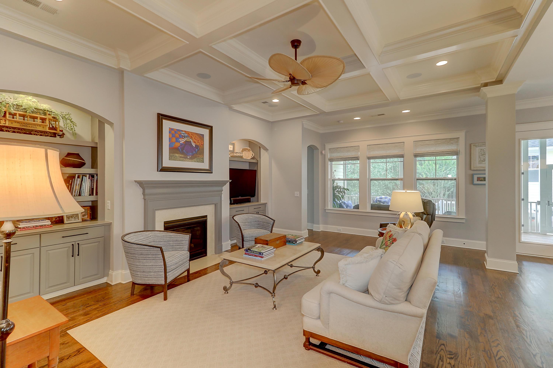 Daniel Island Homes For Sale - 1107 Oak Overhang, Charleston, SC - 23