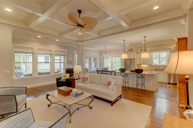 Daniel Island Homes For Sale - 1107 Oak Overhang, Charleston, SC - 24