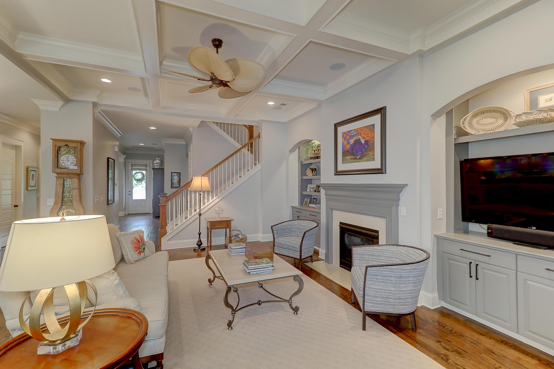 Daniel Island Homes For Sale - 1107 Oak Overhang, Charleston, SC - 25