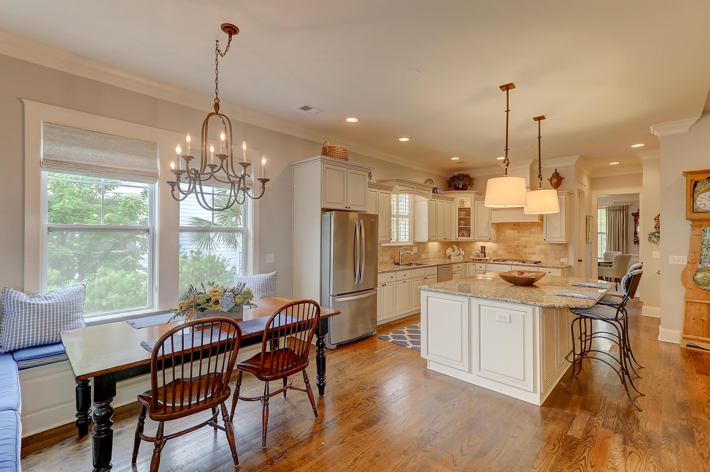 Daniel Island Homes For Sale - 1107 Oak Overhang, Charleston, SC - 26