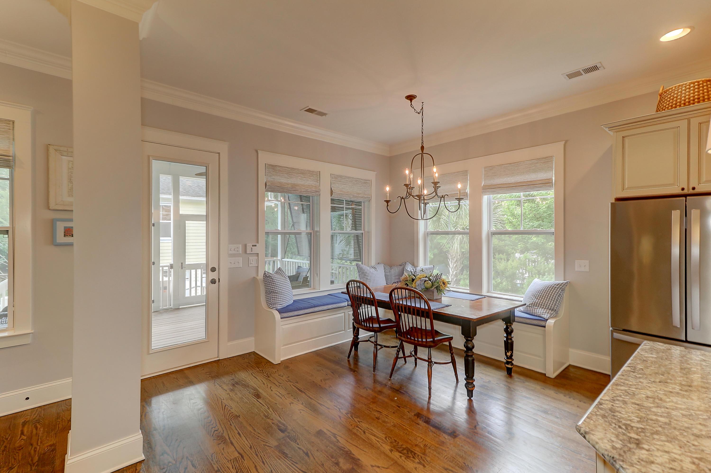 Daniel Island Homes For Sale - 1107 Oak Overhang, Charleston, SC - 27
