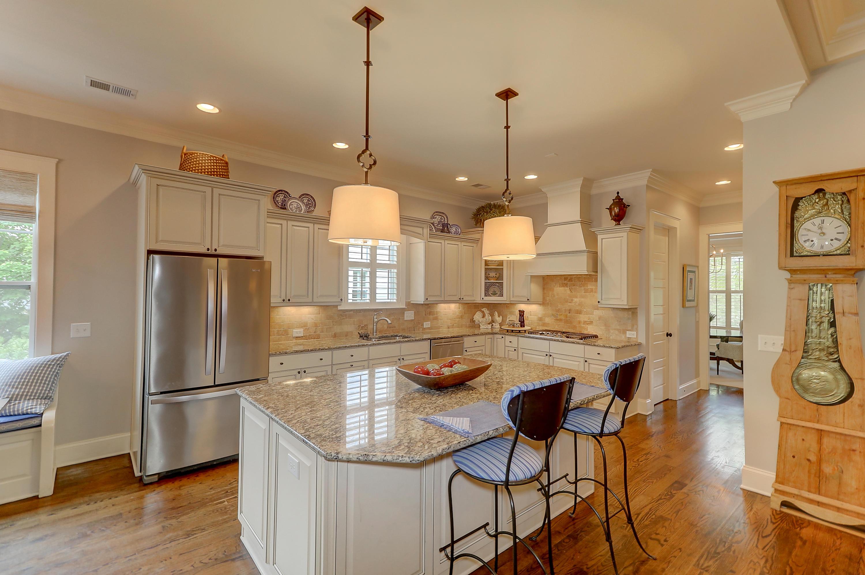 Daniel Island Homes For Sale - 1107 Oak Overhang, Charleston, SC - 28